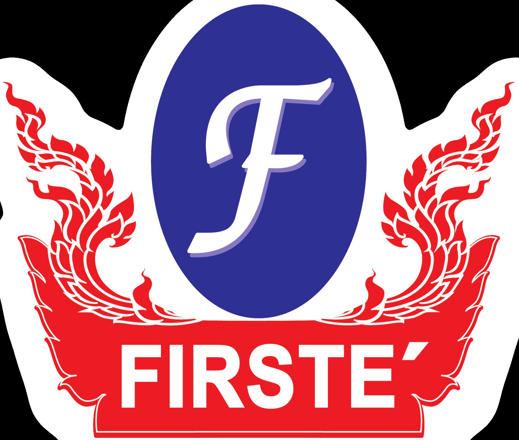FIRSTE THAIHERB